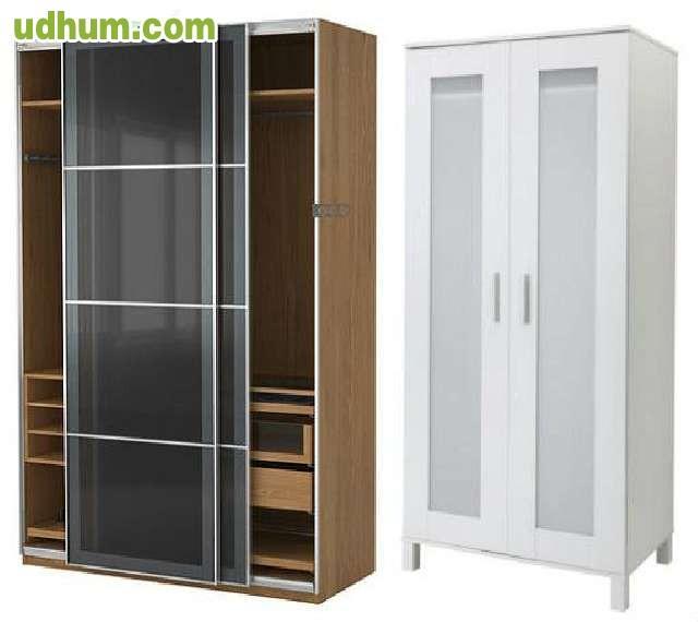 Carpintero y montador de muebles 1 for Montador de muebles economico