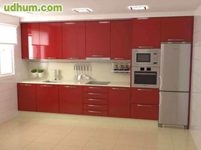 Muebles de cocina segunda mano for Muebles de cocina de segunda mano en sevilla