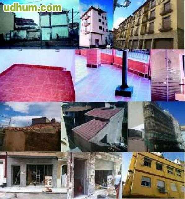Empresa de construccion en valencia - Empresas construccion valencia ...