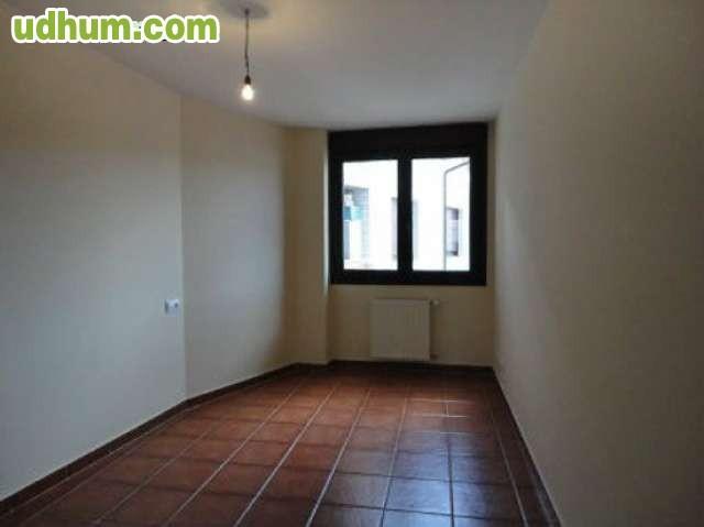 Alquiler de piso sin muebles - Alquiler pisos zaragoza particulares sin muebles ...