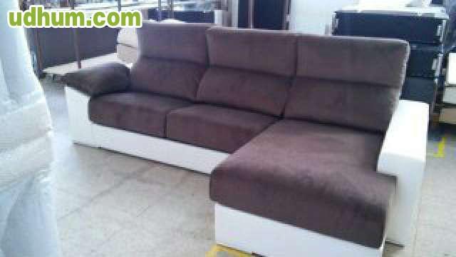 Sofas de fabrica 1 for Fabricas de sofas en yecla