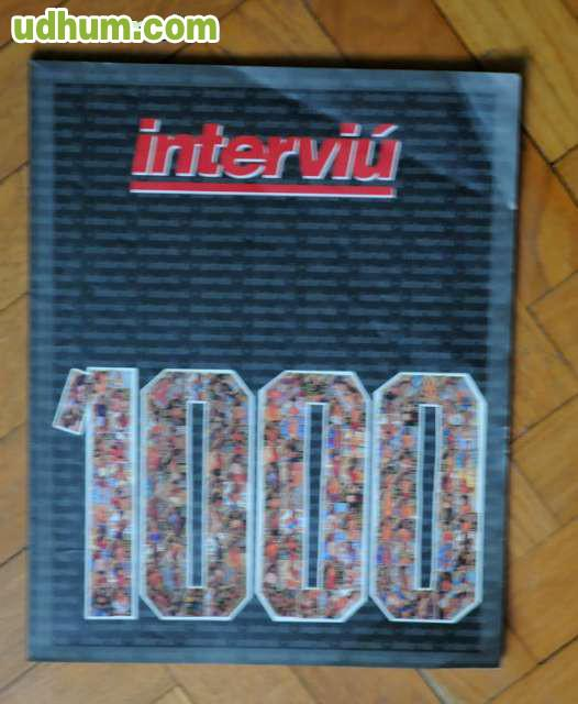 sankyo dualux 1000 instruction manual