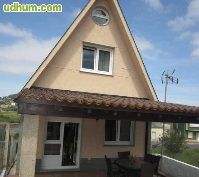 Casa en alquiler en cabana for Busco casa para rentar