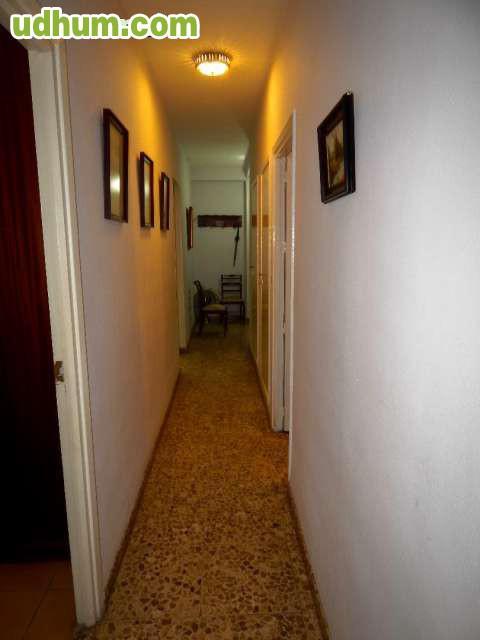 Puertas De Baño Ceba:ref 555 piso en los remedios para reformar completo cerca de zona